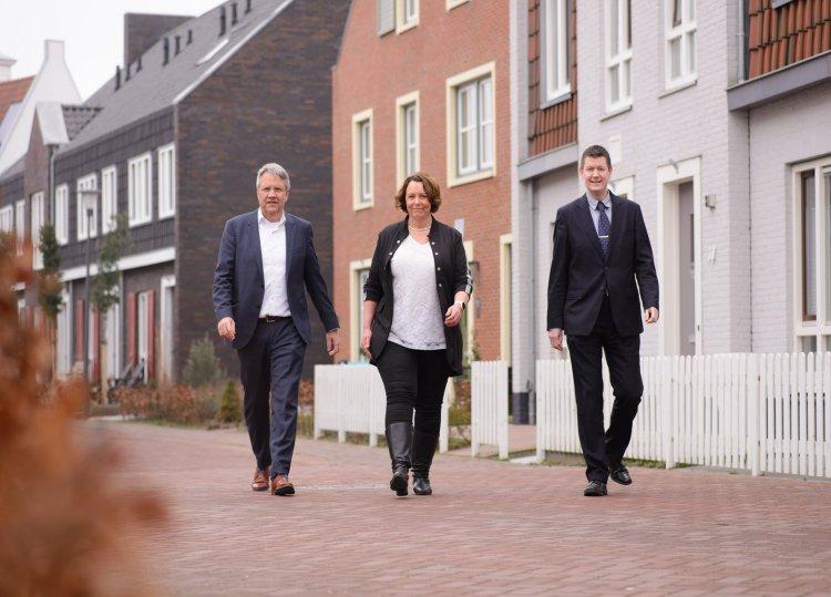 Eric_Teunissen_en_Ingrid_van_de_Braak_de_Hypotheker.jpg