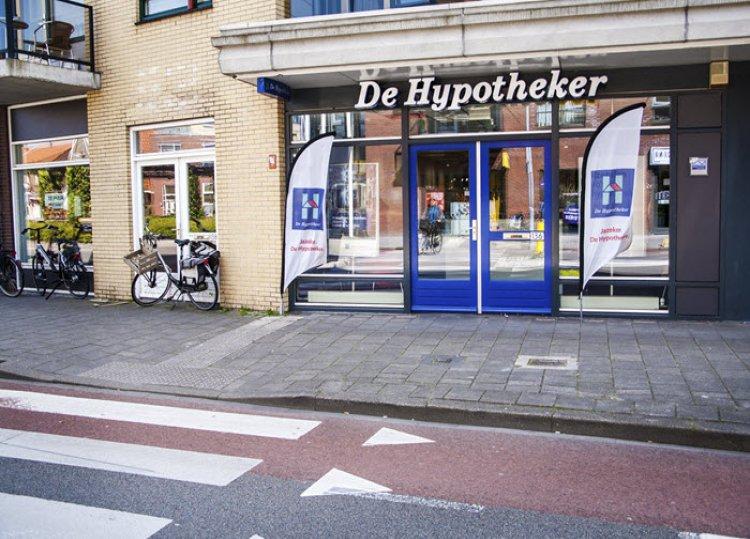 Pand_de_Hypotheker_voorkant_700.jpg