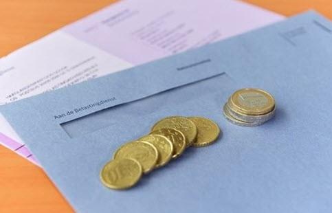 De Hypotheker Putten: Overdrachtsbelasting geschrapt voor starters