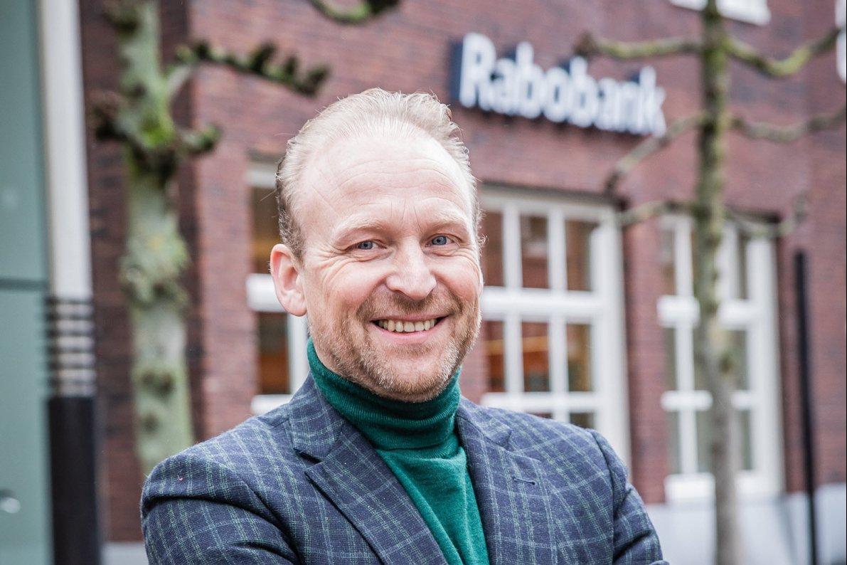 Rabobank Putten