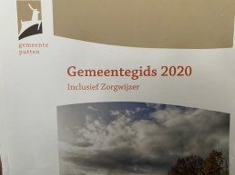 Frauduleuze acquisitie advertenties gemeentegids