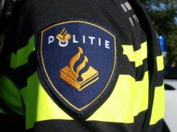 Spiegels van auto's getrapt, politie zoekt getuigen