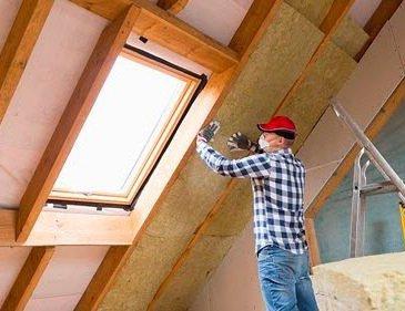 Nieuws van de Hypotheker: Een duurzaam huis? Jazeker!