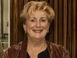 Dorine Burmanje waarnemend burgemeester van Ermelo