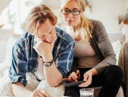 De Hypotheker: Goed voornemen? Verlaag je maandlast in 2021!