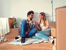 De Hypotheker Putten: vergroot je kansen op de krappe woningmarkt