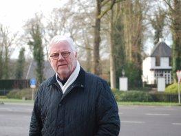 Puttens Statenlid dient motie in voor een veiligere oversteek op de Oude Rijksweg