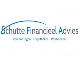 Vacature binnendienst medewerker verzekeringen m/v (32 tot 40 uur)