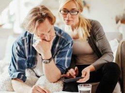 Nieuws de Hypotheker: Aflossingsvrije hypotheek, wat zijn de risico's?