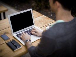Icare Ledenvereniging biedt hulp bij opdoen digitale vaardigheden