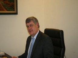 Burgemeester over de huidige situatie omtrent het coronavirus