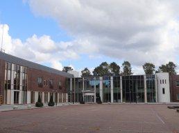 Officiële bekendmakingen gemeente Putten week 8