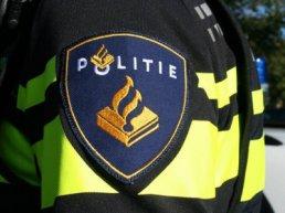 De politie onderzoekt twee inbraken en wil graag in contact komen met getuigen