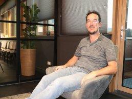 Vragen over terugtrekken Zorggroep Noordwest-Veluwe