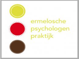 Ermelosche Psychologen Praktijk zoekt nieuwe collega's