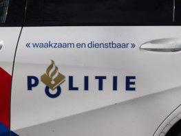 Lichaam van 27-jarige kanovaarder uit Ermelo gevonden