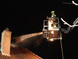 Brandweer en Espria Ledenvereniging geven webinar 'geWoon veilig'
