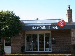 Gratis kennismakingscursus Nederlands voor Europeanen