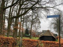 College sluit verdere plannen voor gebied Putterbrink-Husselsesteeg niet uit