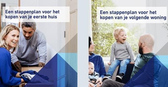 Nieuws van de Hypotheker Harderwijk: Huis kopen? Download ons gratis stappenplan