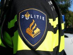 Drie Puttense inwoners slachtoffer van bankfraude