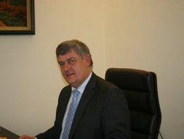 Burgemeester Lambooij vraagt horecaondernemers om mee te helpen