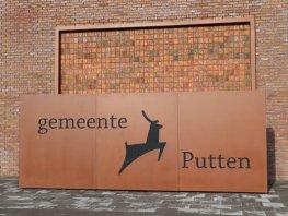 Regionale Energiestrategie Noord-Veluwe vastgesteld