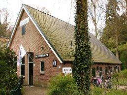Museum De Tien Malen nu ook op donderdagmiddag open