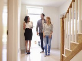De Hypotheker: Volgende woning kopen? Dit zijn de meest gestelde vragen