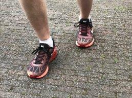 Veluwse TrailWalk van 15 en 23 kilometer