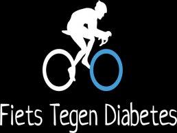 Fiets (of sponsor) mee tegen Diabetes 1 bij kinderen