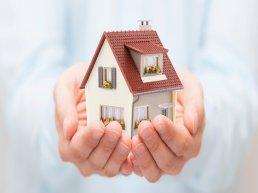 Nieuws van De Hypotheker: NHG grens wordt verhoogd naar 355.000 euro