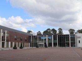 Officiële bekendmakingen gemeente Putten week 42